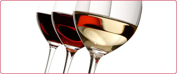 ワイン1日レッスン