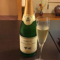 fumifumi談義~日本のワイン~