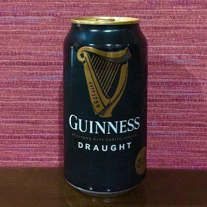 fumifumi談義~ラグビーとビール~