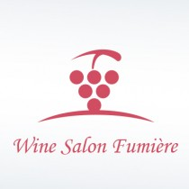 Wine Salon Fumiere