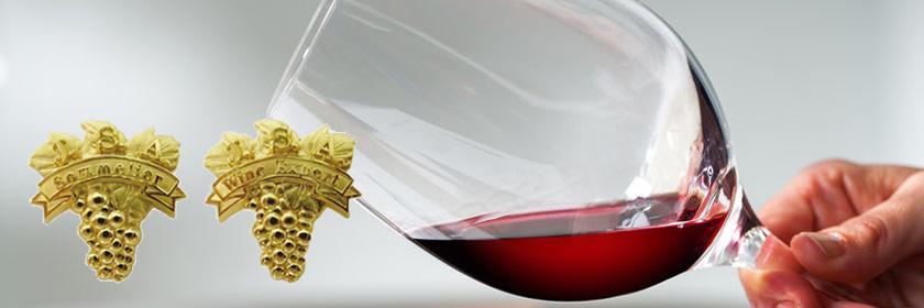 ソムリエ・ワインエキスパート資格ニ次試験対策講座